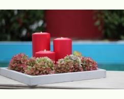 rot classic pool Produktbild