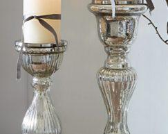 SiN Kerzenständer 2